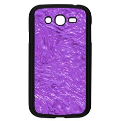 Thick Wet Paint I Samsung Galaxy Grand Duos I9082 Case (black) by MoreColorsinLife