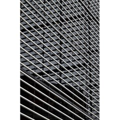 Abstract Architecture Pattern 5 5  X 8 5  Notebooks by Nexatart