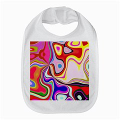 Colourful Abstract Background Design Amazon Fire Phone by Nexatart