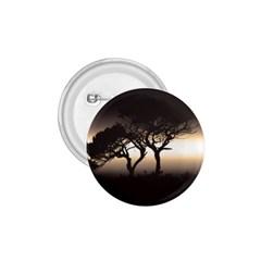 Sunset 1 75  Buttons by Valentinaart
