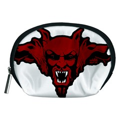 Dracula Accessory Pouches (medium)  by Valentinaart