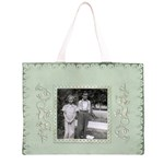 Mom - Large Tote Bag