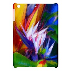 Palms02 Apple Ipad Mini Hardshell Case by psweetsdesign