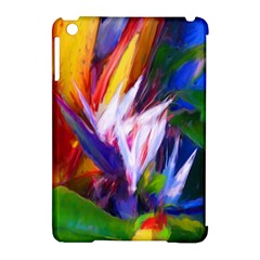 Palms02 Apple Ipad Mini Hardshell Case (compatible With Smart Cover) by psweetsdesign