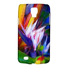 Palms02 Galaxy S4 Active by psweetsdesign