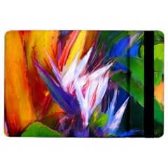 Palms02 Ipad Air 2 Flip by psweetsdesign