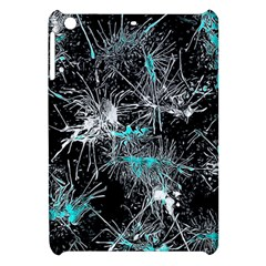 Color Fun 03a Apple Ipad Mini Hardshell Case by MoreColorsinLife