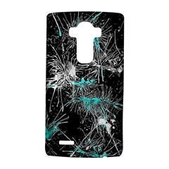 Color Fun 03a Lg G4 Hardshell Case by MoreColorsinLife