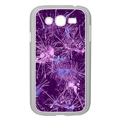 Color Fun 03c Samsung Galaxy Grand Duos I9082 Case (white) by MoreColorsinLife