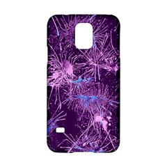 Color Fun 03c Samsung Galaxy S5 Hardshell Case  by MoreColorsinLife