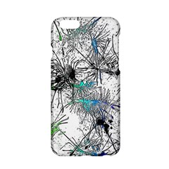 Color Fun 03f Apple Iphone 6/6s Hardshell Case by MoreColorsinLife