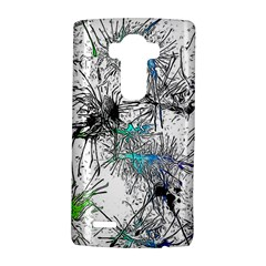 Color Fun 03f Lg G4 Hardshell Case by MoreColorsinLife