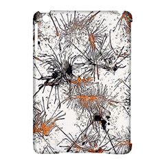 Color Fun 03e Apple Ipad Mini Hardshell Case (compatible With Smart Cover) by MoreColorsinLife