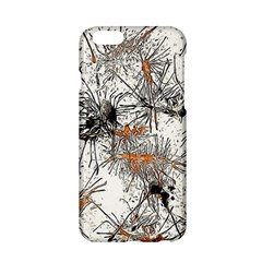 Color Fun 03e Apple Iphone 6/6s Hardshell Case by MoreColorsinLife