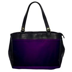 Board Purple Line Office Handbags by Mariart