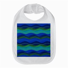 Geometric Line Wave Chevron Waves Novelty Amazon Fire Phone by Mariart