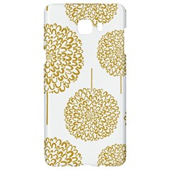 Loboloup Hydrangea Quote Floral And Botanical Flower Samsung C9 Pro Hardshell Case  by Mariart
