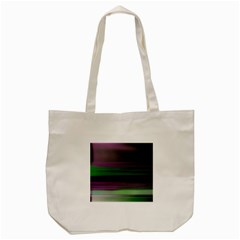 Screen Random Images Shadow Tote Bag (cream) by Mariart