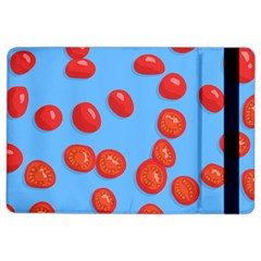 Tomatoes Fruite Slice Red Ipad Air 2 Flip by Mariart