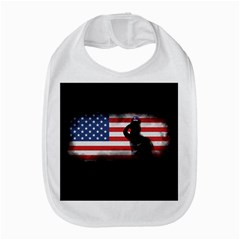 Honor Our Heroes On Memorial Day Amazon Fire Phone by Catifornia