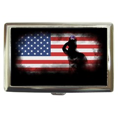 Honor Our Heroes On Memorial Day Cigarette Money Cases
