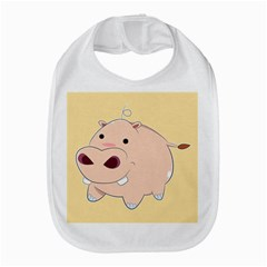 Happy Cartoon Baby Hippo Amazon Fire Phone by Catifornia