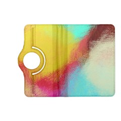 Textured paint             Samsung Galaxy Note 3 Soft Edge Hardshell Case by LalyLauraFLM