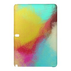 Textured Paint             Nokia Lumia 1520 Hardshell Case by LalyLauraFLM