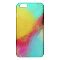 Textured Paint             Iphone 6/6s Tpu Case by LalyLauraFLM
