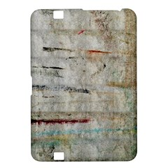 Dirty canvas              Samsung Galaxy Premier I9260 Hardshell Case by LalyLauraFLM