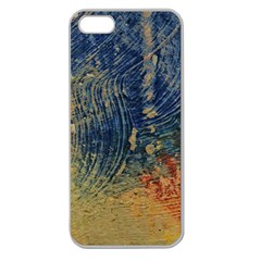 3 Colors Paint              Samsung Galaxy Note 2 Hardshell Case by LalyLauraFLM