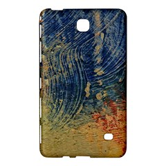 3 Colors Paint              Sony Xperia Z3 Hardshell Case by LalyLauraFLM