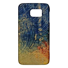 3 Colors Paint              Htc One M9 Hardshell Case by LalyLauraFLM