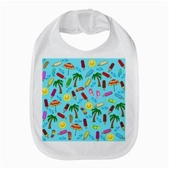 Beach Pattern Amazon Fire Phone by Valentinaart
