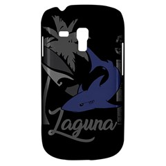 Surf   Laguna Galaxy S3 Mini by Valentinaart