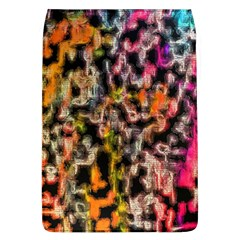 Colorful Texture               Samsung Galaxy Grand Duos I9082 Hardshell Case by LalyLauraFLM