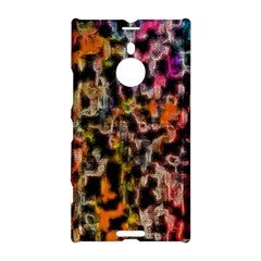 Colorful Texture               Samsung Galaxy S5 Hardshell Case by LalyLauraFLM