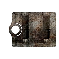 Concrete Grunge Texture                Samsung Galaxy Note 3 Soft Edge Hardshell Case by LalyLauraFLM