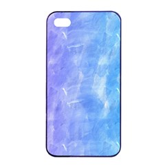 Blue Purple Watercolors               Sony Xperia Z3+ Hardshell Case by LalyLauraFLM