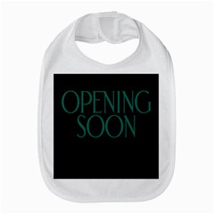 Opening Soon Sign Amazon Fire Phone by Mariart