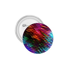 Rainbow Shake Light Line 1 75  Buttons by Mariart