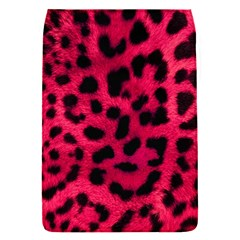 Leopard Skin Flap Covers (s)  by BangZart
