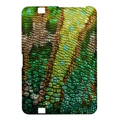 Chameleon Skin Texture Kindle Fire Hd 8 9  by BangZart