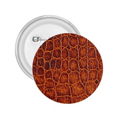 Crocodile Skin Texture 2 25  Buttons by BangZart