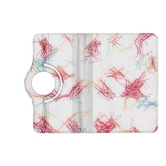 Doodles                Samsung Galaxy Note 3 Soft Edge Hardshell Case by LalyLauraFLM