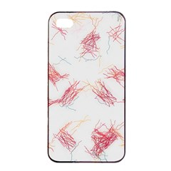 Doodles                Sony Xperia Z3+ Hardshell Case by LalyLauraFLM