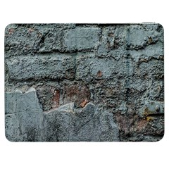 Concrete Wall                  Htc One M7 Hardshell Case by LalyLauraFLM