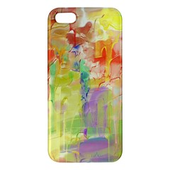 Paint Texture                  Samsung Galaxy Note 3 Leather Folio Case by LalyLauraFLM