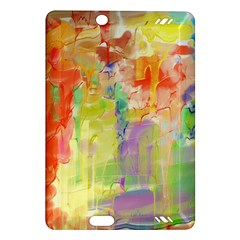 Paint Texture                  Samsung Galaxy Note 3 N9005 Hardshell Back Case by LalyLauraFLM