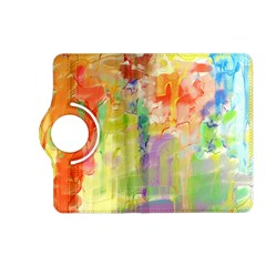 Paint Texture                  Samsung Galaxy Note 3 Soft Edge Hardshell Case by LalyLauraFLM